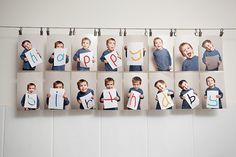diy birthday decorations for boys Foto - Geschenk - Idee-DIY- Fr Opa-Fr Oma-DIY Photo Idea -Grandparents -made by kids- von Kindern Happy Birthday Fotos, Birthday Photos, Happy Birthday Papa, Diy Photo, 70th Birthday Parties, Dad 60th Birthday Ideas, Birthday Surprise Ideas, Mum Birthday Present, Family Pictures