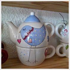 juan pablo repetto pintura en porcelana - Buscar con Google