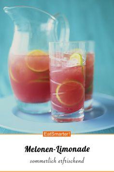 Wassermelone Vitamine