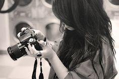 photograph?