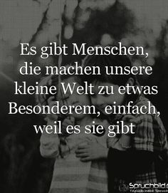 Ich bin sooooo froh das wir uns gefunden haben mein Lieblingsmensch ❤ Just Be You, Love You, German Quotes, Amai, Big Love, Wise Quotes, Love Life, Make You Smile, Like Me