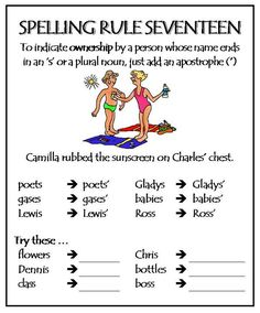 1000 ideas about spelling rules on pinterest english spelling gillingham and phonics. Black Bedroom Furniture Sets. Home Design Ideas