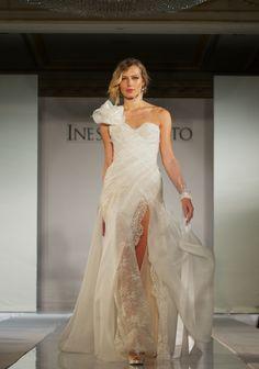My ideal wedding dress