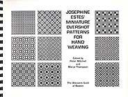 Weaving Book/Video D