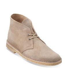 CLARKS . #clarks #shoes #