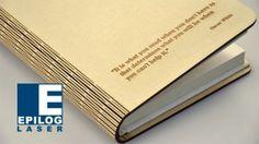 sc-living-hinge-book-cover4