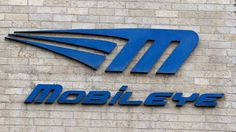 "Intel's $15-billion purchase of Israeli firm Mobileye could help fuel the country's rise in the driverless car industry -- not as a builder of vehicles, but as the brains behind them. Monday's deal, the largest ever in Israel's tech sector, could help boost trade despite the fact no commercial cars are assembled in the country. The self-styled ""startup nation"" has no real tradition of auto manufacturing: an ignoble previous stint in the 1960s and 70s produced the fib..."