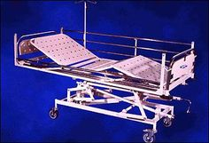 GPC Medical Ltd. - We are one of the leading name for ICU Beds.We are manufacturer and exporter of highly comfortable ICU Beds, Intensive Care Unit Bed on very affordable price from India Intensive Care Unit, Dynamic Design, Design Process, Sun Lounger, Custom Design, Safety, Medical, The Unit, Bed