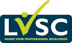 Logo LVSC 200dpi.jpg (424×254)