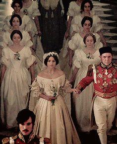 Victoria Jenna Coleman, Victoria Pbs, Victoria Tv Show, Victoria 2016, Victoria Series, Victoria And Albert, Queen Victoria, Historical Costume, Historical Clothing