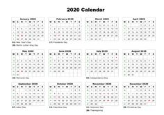 Blank Printable Calendar Pages 2020 Printable 12 Month Calendar One Page Free Editable Calendar 2020 Printable Templates Related Blank Monthly Calendar Template, Printable Yearly Calendar, Free Printable Calendar Templates, Excel Calendar, 12 Month Calendar, Print Calendar, Calendar Pages, Calendar Ideas, 2021 Calendar