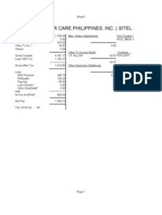 payslip spreadsheet Download Cv Format, Biodata Format Download, Bio Data, Your Strengths And Weaknesses, Graduation Post, Hobbies And Interests, Marital Status, Word Doc, Training Courses