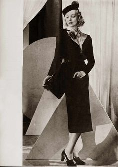 1930s-Fall-Fashion---Hollywood's-Best-Dressed4---Dolly-Tree