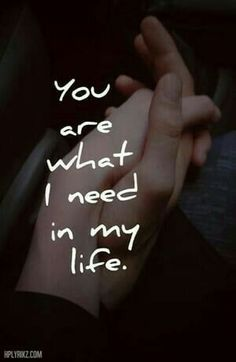 30 Best olami images in 2020 | Be yourself quotes, Romantic quotes ...