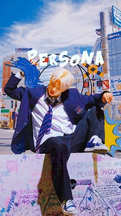 Namjoon be killing me I swear why is so beautiful Namjoon, Taehyung, Rapmon, Bts Rap Monster, Foto Bts, Fanmeeting Bts, Bts Wallpapers, Les Bts, Kpop Posters