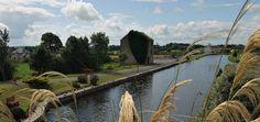 Los encantos rurales de Longford - http://www.absolutirlanda.com/los-encantos-rurales-de-longford/