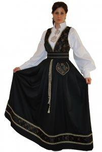 Bilde av Dame Festdrakt Victorian, Dresses, Diy, Fashion, Vestidos, Moda, Bricolage, La Mode, Fasion