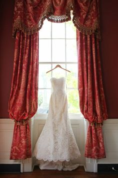 Jennifer Bearden Photography www.jenniferbearden.com #weddings #charleston #chs #photography William aiken house