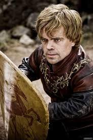 """Résultat de recherche d'images pour """"tyrion lannister"""""""