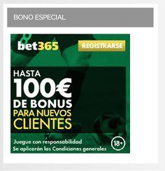 El bono especial que se cambia cada mes en la Web de apuestas deportivas  https://www.lawebdeapuestasdeportivas.com