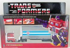 Hasbro hot optimus prime transformers obsidian black version 15 years