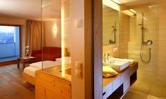 Bathtub, Bathroom, Vacation, Standing Bath, Washroom, Bathtubs, Bath Tube, Full Bath, Bath