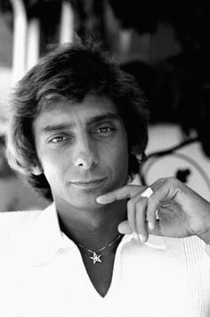 barry manilow photos 2005 | Thread: Barry Manilow: there are no words