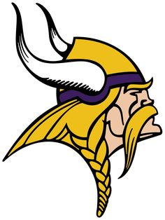Minnesota Vikings (NFL)