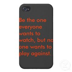 #volleyball #volleyballquotes #sportquotes