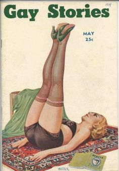 But I love to look at crazy inventions, foods, culture, and old letters and documents of other people different from. Weird Vintage Ads, Vintage Humor, Vintage Comics, Vintage Advertisements, Vintage Posters, Retro Ads, Vintage Lesbian, Vintage Girls, Arte Hip Hop