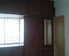 MRC NAGAR CHENNAI FOR RENT 2BHK- 1240 sqft  - 360 Rental Management