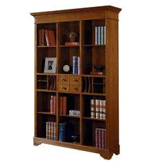 Librería clásica con clasificador Kent Cómpralo en www.betty-co.com