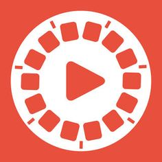 Flipagram (https://itunes.apple.com/us/app/flipagram/id512727332) is a app that allows you to create short video stories using pictures and images you have in your camera roll, albums, Facebook or Instagram. Android (https://play.google.com/store/apps/details?id=com.cheerfulinc.flipagram) and Windows Phone (http://www.windowsphone.com/en-us/store/app/flipagram/367ced42-96f6-4262-a3c7-1b9565d5d7b4) apps are available.