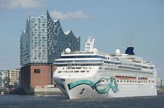 Fantastic Cruise Ship Norwegian Jade info is offered on our internet site. Have a look and you wont be sorry you did. Family Cruise, Cruise Vacation, Vacation Destinations, Jon Bon Jovi, Cruise Insurance, Norwegian Cruise Line, Jade, Shore Excursions, Water Crafts