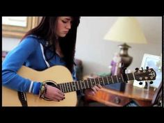 "▶ ""Screw Valentine's Day"" by Olivia Millerschin (Original) - YouTube"
