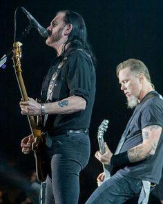 Lemmy Kilmister of Motorhead #motorhead #metal #metalmusic #heavymetal #legend #metalhead #metalheads http://heavymetaltshirts.net/
