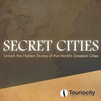 How the Italians Take Their Coffee by Secret Cities Podcast on SoundCloud