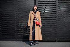 gucci-fw17-milan-fashion-week-street-style-02.jpg (1200×800)