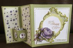 Caroline Cards: #JoyCrafts