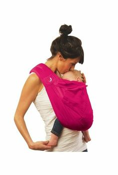 baby carriers - Best online store for Stylish and Comfortable Maternity Wears, Nursing Clothes,, Maternity Denims and leggings and other Maternity Accesories. We also have the best in Comfortable and Fashionable Baby and Kids wear land Accessories. We also have toys.