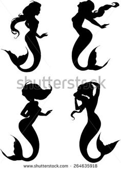 Mermaid Stock Photos, Images, & Pictures | Shutterstock