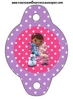 http://fazendoanossafesta.com.br/2012/10/doutora-brinquedos-doc-mcstuffins-kit-completo-com-molduras-para-convites-rotulos-para-guloseimas-lembrancinhas-e-imagens.html