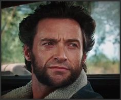 Wolverine Origins Honest Trailer made me laugh :) Wolverine Movie, Wolverine Art, Logan Wolverine, Wolverine Pictures, Hugh Jackman Images, Laura Movie, Hugh Michael Jackman, Movie Photo, Actor
