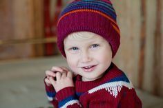Fashion editorial for Family&Home magazine Style: Triin Feofanov Magazine Editorial, Editorial Fashion, Photography Magazine, House And Home Magazine, Child Models, Children Photography, Knitted Hats, Home And Family, Beanie