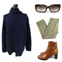 e108e3baadc6 Louis Vuitton Brown Leather