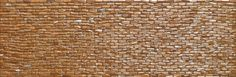 #Aparici #Luxury Muse Rosso Random 25,1x75,6 cm | #Porcelain stoneware #Marble #25,1x75,6 | on #bathroom39.com at 60 Euro/sqm | #tiles #ceramic #floor #bathroom #kitchen #outdoor