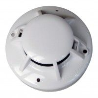 Heat Detector-Agni      Brand: Agni     Product Code: AGNI     Availability: In Stock      MRP Rs. 985.00     OFFER PRICE Rs. 899.00