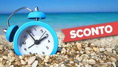 Vacanze Scontate