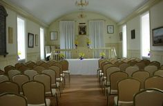 penryn town hall wedding - Google Search