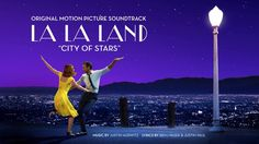 """City of Stars"""" is a song performed by Ryan Gosling and Emma Stone in the film La La Land The music of the song was composed by Justin Hurwitz while the lyrics were provided by Benj Pasek and Justin Paul Ryan Gosling, Emma Stone, City Of Stars Lyrics, Sound Of Music, My Music, Samba, Soundtrack, Rosemarie Dewitt, Jessica Rothe"""